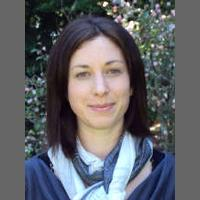 Mrs Hannah Mooney staff profile picture