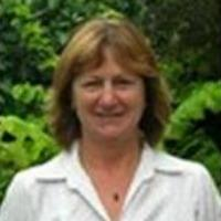 Mrs Linda Lowe staff profile picture