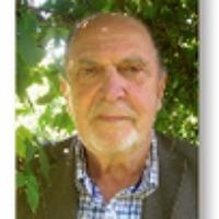 Prof Boris Pavlov staff profile picture
