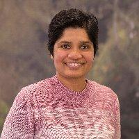 Ms Niluka Velathanthiri staff profile picture