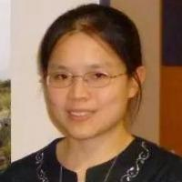 Dr Celia Kueh staff profile picture