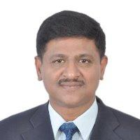 Mr Arindam Banerjee staff profile picture
