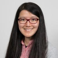 Dr Mo Li staff profile picture