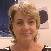 Mrs Retha Botha staff profile picture