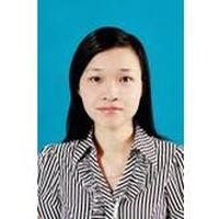 Thi Thanh Hoa Nguyen staff profile picture