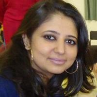 Hina Tabassum Cheema staff profile picture