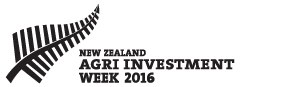 NZ Agri Investment Week