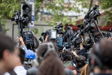 New Zealand in top 10 for media freedom