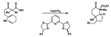 science of synthesis houben weyl methods of molecular transformations pdf