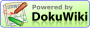 images:dokuwiki.png